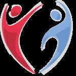 Logo_Figuren