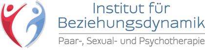 Fortbildung für Sexualtherapie Berlin Stuttgart Regensburg